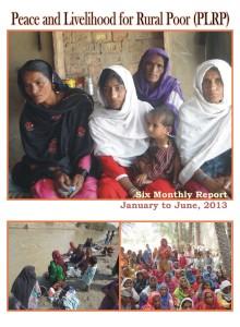 PLRP_Six_Month_Report-01