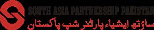 South Asia Partnership Pakistan (SAP-PK)