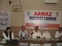 aawaz-launching-charsada-kpk