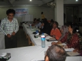 17-nov-2012-aawaz-peace-and-non-volent-communication-bhawalpur-10-jpg