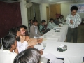 17-nov-2012-aawaz-peace-and-non-volent-communication-bhawalpur-11-jpg