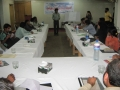 17-nov-2012-aawaz-peace-and-non-volent-communication-bhawalpur-12-jpg