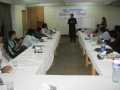 17-nov-2012-aawaz-peace-and-non-volent-communication-bhawalpur-13-jpg