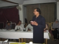 17-nov-2012-aawaz-peace-and-non-volent-communication-bhawalpur-18-jpg