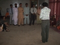 17-nov-2012-aawaz-peace-and-non-volent-communication-bhawalpur-2-jpg