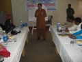 17-nov-2012-aawaz-peace-and-non-volent-communication-bhawalpur-22-jpg