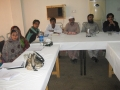 17-nov-2012-aawaz-peace-and-non-volent-communication-bhawalpur-23-jpg