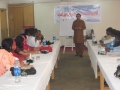 17-nov-2012-aawaz-peace-and-non-volent-communication-bhawalpur-27-jpg