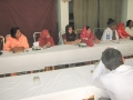 17-nov-2012-aawaz-peace-and-non-volent-communication-bhawalpur-28-jpg