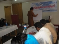 17-nov-2012-aawaz-peace-and-non-volent-communication-bhawalpur-29-jpg
