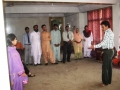 17-nov-2012-aawaz-peace-and-non-volent-communication-bhawalpur-3-jpg