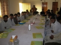 12-nov-2012-aawaz-peace-and-non-volent-communication-charsada-10-jpg