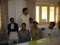 12-nov-2012-aawaz-peace-and-non-volent-communication-charsada-11-jpg