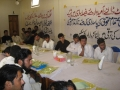 12-nov-2012-aawaz-peace-and-non-volent-communication-charsada-22-jpg