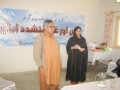 12-nov-2012-aawaz-peace-and-non-volent-communication-charsada-25-jpg