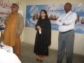 12-nov-2012-aawaz-peace-and-non-volent-communication-charsada-28-jpg
