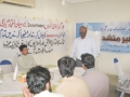 12-nov-2012-aawaz-peace-and-non-volent-communication-charsada-31-jpg