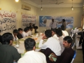 12-nov-2012-aawaz-peace-and-non-volent-communication-charsada-32-jpg