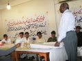 12-nov-2012-aawaz-peace-and-non-volent-communication-charsada-34-jpg