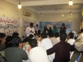 12-nov-2012-aawaz-peace-and-non-volent-communication-charsada-40-jpg