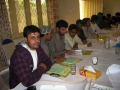 12-nov-2012-aawaz-peace-and-non-volent-communication-charsada-43-jpg